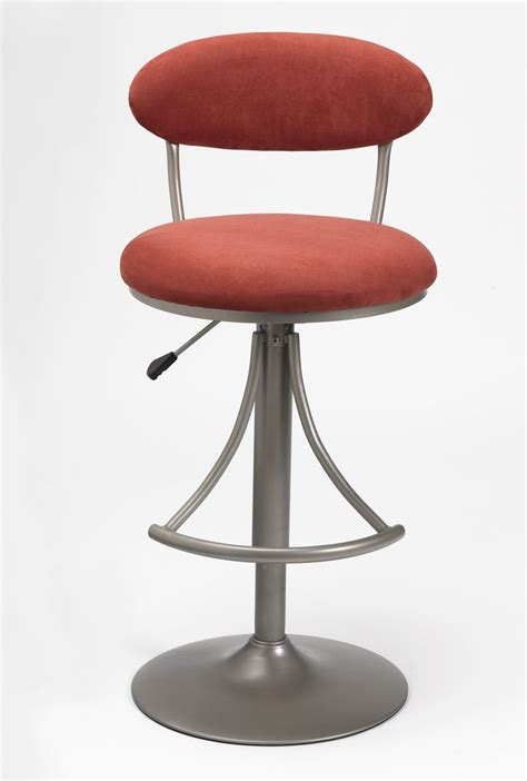 Hillsdale Venus Bar Stool by 22 Best Bar Stool Images On Counter Stools