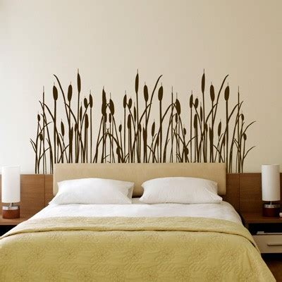 Alternatives To Headboards Neat Alternative To A Headboard