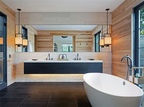 ccs  mode interior designs win hcg bath design award