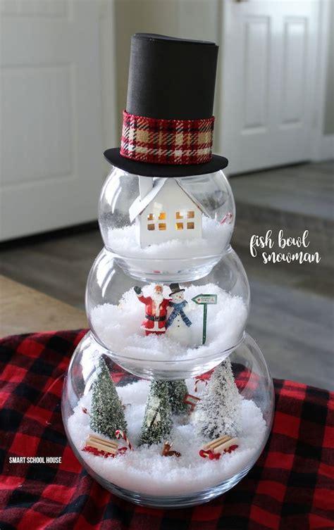 Inside Christmas Decorations 30 dollar store christmas ideas 2017
