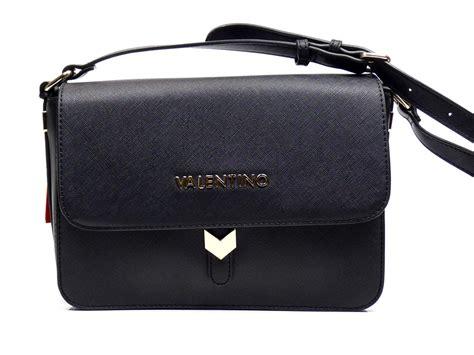 Valentino Tas valentino tas crossbody zwart vind je bij emmen