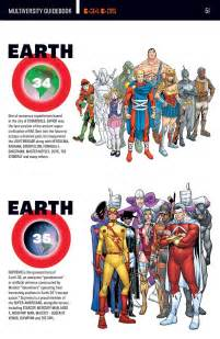 absolute justice league the world s greatest superheroes by alex ross paul dini new edition the dc multiverse comic justice league and superheroes