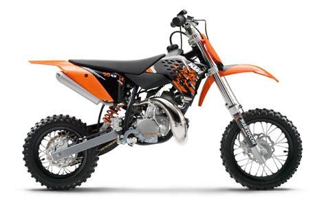 Ktm Pro 50 Ktm Ktm 50 Sx Pro Junior Lc Moto Zombdrive