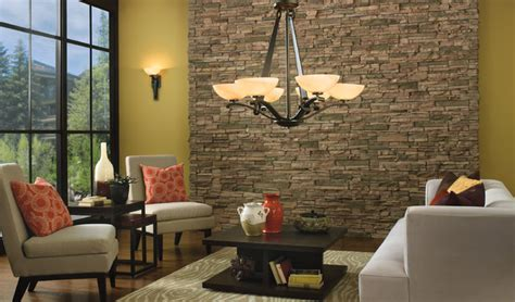 Lighting Sconces For Living Room | garland wall sconce and chandelier from kichler lighting