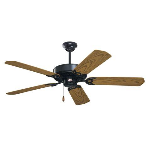 electric ceiling fan emerson electric cf652 52 in summer ceiling fan