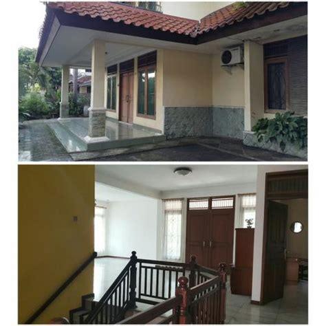 Jual Lu Sorot Taman Jakarta Bandung tempat kost di meruya tempat kost di jakarta bandung surabaya bali