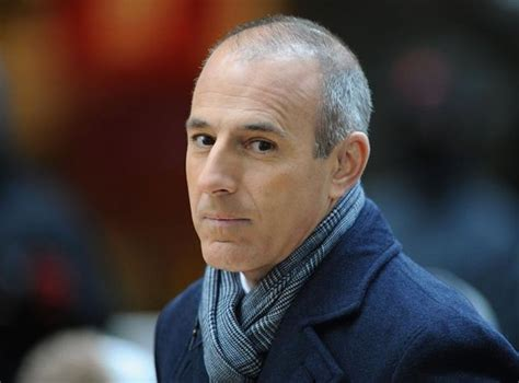 matt lauer divorce awkwardly referenced on today