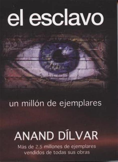 libro el ngel de la el esclavo by francisco j angel reviews discussion bookclubs lists