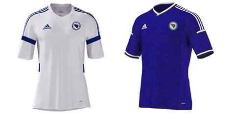 Kaos Jersey Timnas Brasil World Cup 2010 jersey bola piala dunia 2014 big match jersey toko