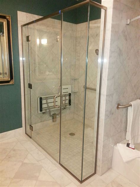 Frameless Shower Doors Denver Colorado Shower Door Frameless Shower Doors In Arvada Wheat Ridge Westminster And Metro