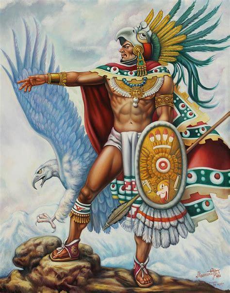 imagenes de guerreros aztecas wallpapers guerrero 193 guila azteca guerreros