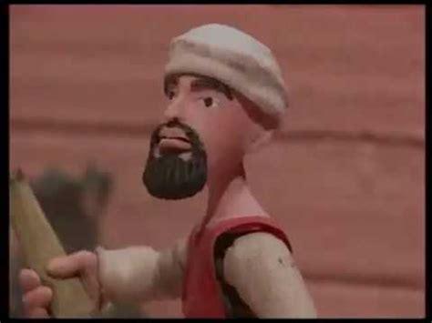 film yg menjelekkan nabi muhammad film animasi biografi nabi muhammad saw eps 03 hijrahnya