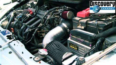 Air Filter Ac Honda Fit Jazz honda jazz gd1 k n air filter