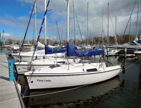zeilboot zeeland huren fox 22 huren sloep meer zeilboot huren veerse meer zeeland