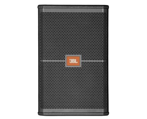 Speaker Jbl Srx 700 pin jbl srx 700 db set 2 1 basic speaker on