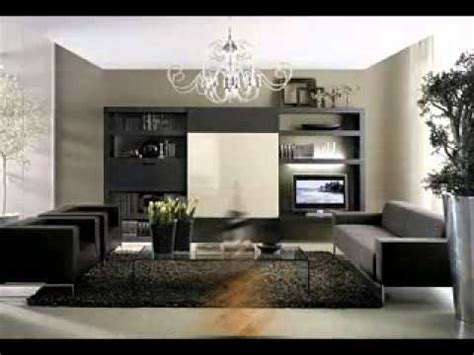 black furniture living room ideas charming ideas black furniture living room cozy design