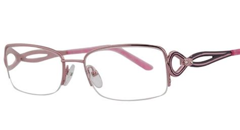 do discount prescription eyeglasses really cost less