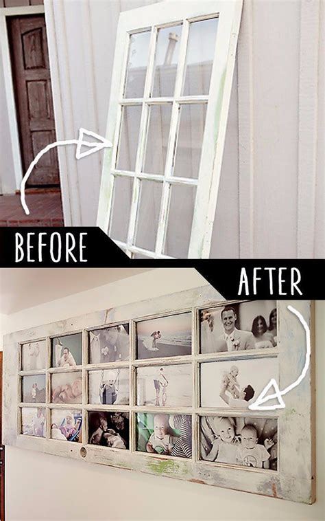 Diy Room Door Decor by Best 25 Diy Living Room Decor Ideas On Diy