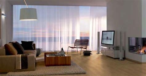 Karpet Lantai Minimalis 3 desain lantai kayu karpet vinyl rumah minimalis modern gambar dan foto rumah minimalis