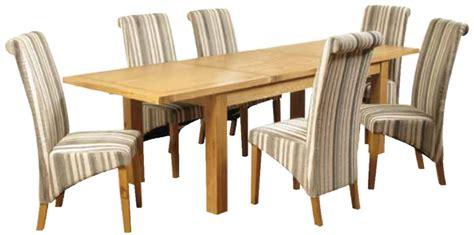 top modern dining room table png shop dining room oak wood tables elmwood table large