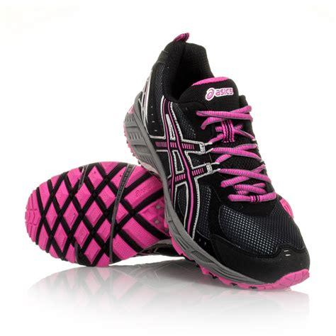 Harga Asics Gel Enduro 8 sj9w8578 authentic asics gel enduro 8 mens trail shoes review