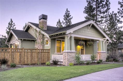 Craftsman Plans by Inspiring Craftsman Style Home Plans 15 Northwest Style