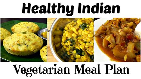 india 28 traditional recipes for breakfast lunch dinner dessert snacks volume 2 books healthy indian vegetarian meal plan breakfast lunch