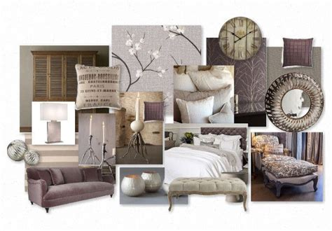 soft purple bedroom 1000 ideas about soft grey bedroom on pinterest rose bedroom bedrooms and