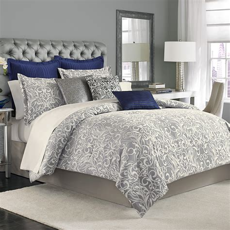 manor hill bedding manor hill casablanca complete bed set from beddingstyle com