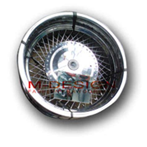Lu Sepeda Jari Jari Lu Sepeda Spoke diagram kelistrikan sepeda motor terbaru 2013 the knownledge