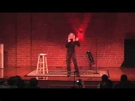 kerri pomarolli hollywood comedian and speaker kerri pomarolli public speaking appearances