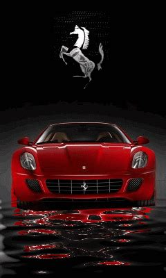 imagenes en movimiento de autos incredible thinks nice cars