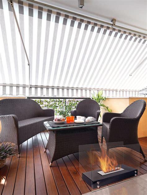 feuerstelle balkon 19 besten ethanol kamin feuerstelle f 252 r terrasse und