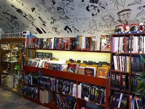 librerie scontate librairie bd 224 lyon en m 233 tropolitaine librairie
