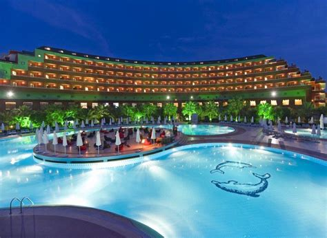 delphin antalya book at hotel delphin deluxe resort alanya antalya turkey