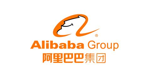 alibaba year end alibaba group announces december quarter 2017 results