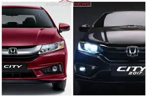 2018 honda civic turbo honda overview 2017 2018 cars