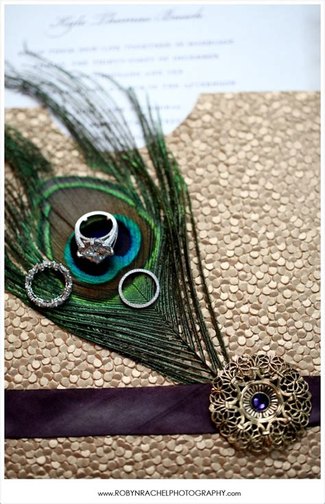 peacock themed home decor 96 best peacock decor images on pinterest peacock decor peacock and peacock feathers