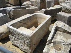 History Of Bathtubs 1000 Images About Bath Tub History On