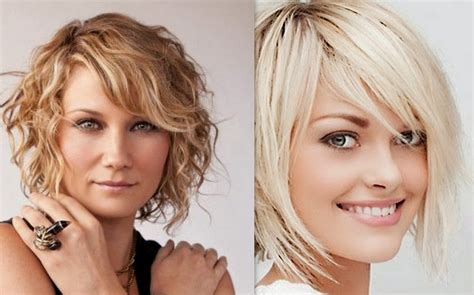 Hairstyles For 60 Plus by Hairstyles For 60 Plus Size Fashion