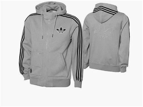 desain jaket resleting jaket hoodie motekar clothing jagoan bikin kaos kemeja