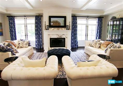 high end looks for less million dollar decorating on a