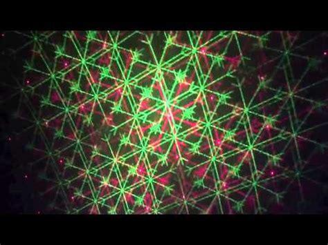 premier laser light projector premier laser light projector doovi