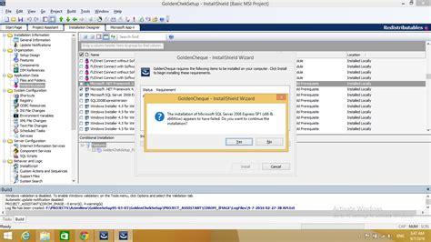 tutorial qt linguist trnsys 17 package rar