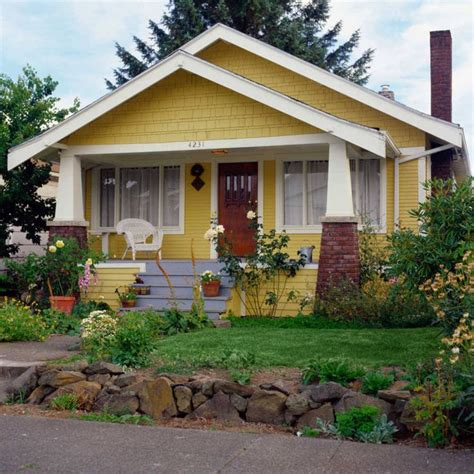 bungalow house definition myideasbedroom