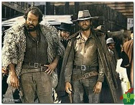 film cowboy terence hill 69 best images about bud spencer and terrence hill on