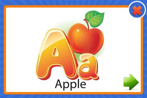 Memory Card Hp Yang Bagus gratis kartu memori alfabet abc gratis kartu