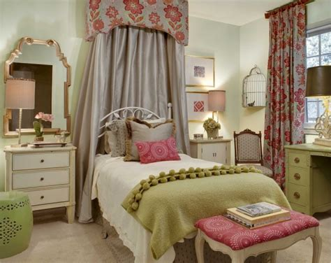 Bedroom Surprises For Your by 15 Playful Traditional Room Designs To
