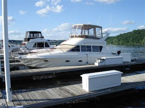 boat rental bayport mn boats for sale in minneapolis minnesota used boats on