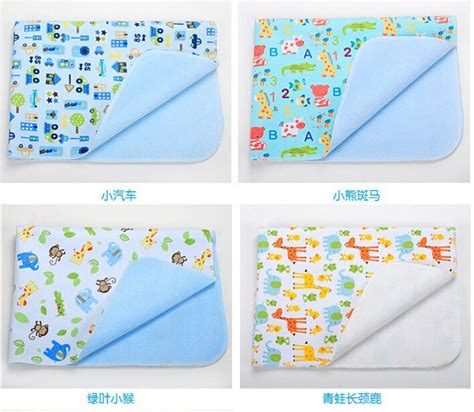 Slim Matte Baby Skin All Type Asus Iphone Oppo Samsung Vivo Xiaom cotton baby pad towel easily wash sheet and quickly
